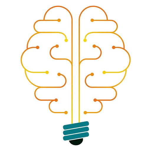 Centro de Psicología Idea