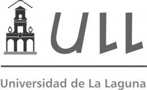 prop_lalaguna_oposiciones