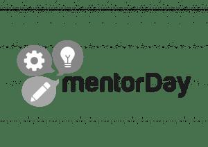 LogoMentorDay-1024x724