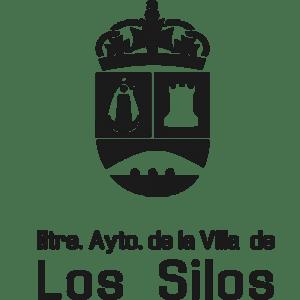 escudo_ayto_los_silos
