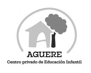 Centro Infantil Aguere, color