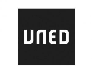 UNED_VERDE