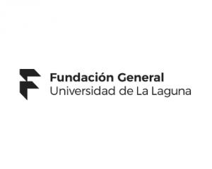 fundación universidad la laguna
