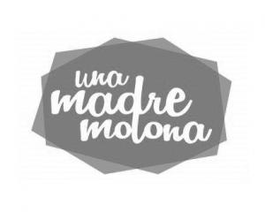 unamadremolona-logo